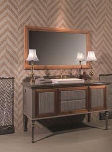 Immagine di Atelier 2, mobili-a-cassetti-o-ad-ante-per-bagno
