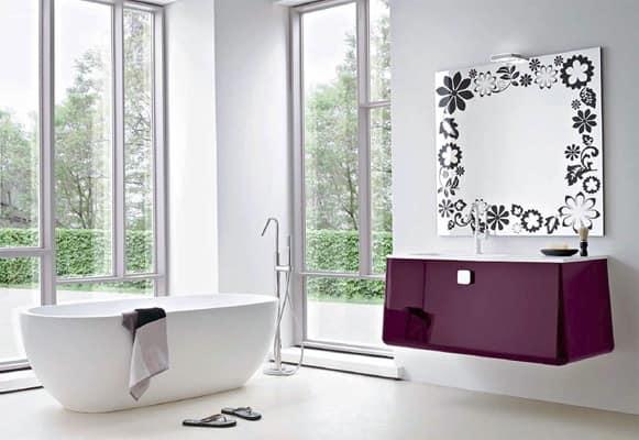 Nature Design Bagno : Gcrivelli Srl Il Design A Busto A Arredo Bagno ...