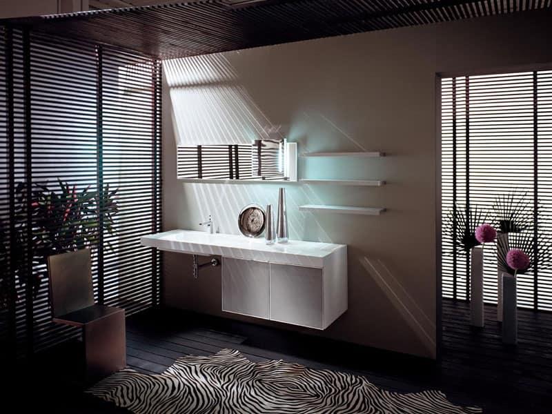 arredo bagno » arredo bagno obi - galleria foto delle ultime bagno ... - Accessori Bagno Obi