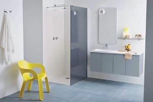 Immagine di Lapis 08, contenitori da bagno