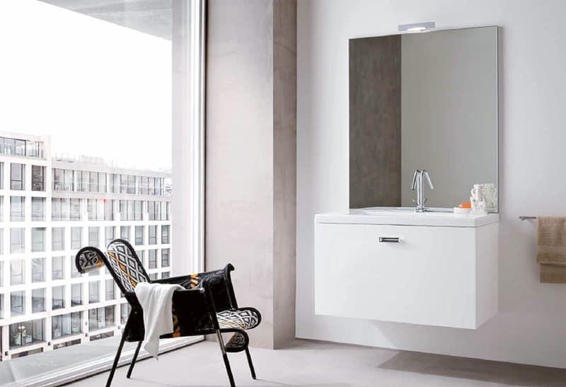 Lumix 04 mobile toilette loft idfdesign for Stipetto bagno