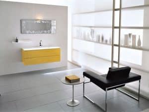 Immagine di Memento 08, contenitori da bagno
