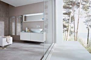 Immagine di Memento 02, mobili da bagno