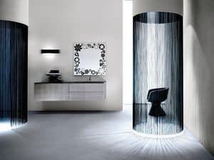 Immagine di Memento 07, mobiletto bagno
