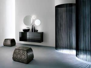 Immagine di Memento 10, mobili con lavandino