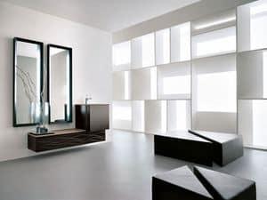 Immagine di Memento 11, mobili bagni