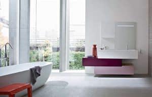 Immagine di Razio 05, mobile toilette