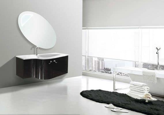Arredo bagno accessori bagno mobili bagno rodi - Gaia arredo bagno ...