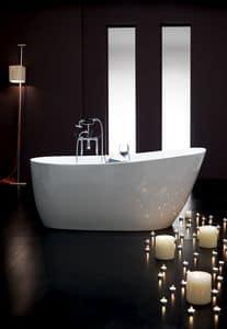 Immagine di Rolls Royce, sistema-modulare-per-bagno