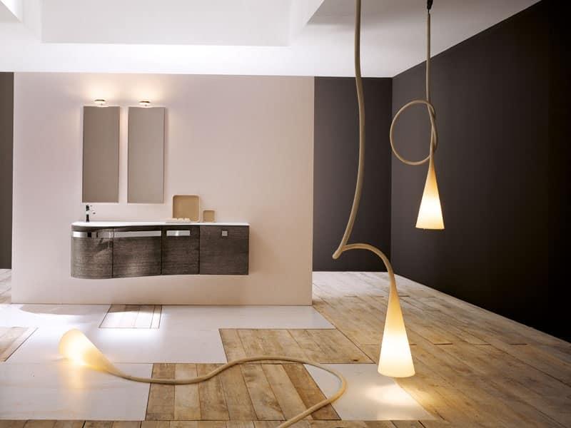 Bagno sanitari mobili bagno idf - Immagini arredo bagno ...