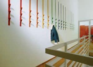Immagine di Di Di System, ideale per hall