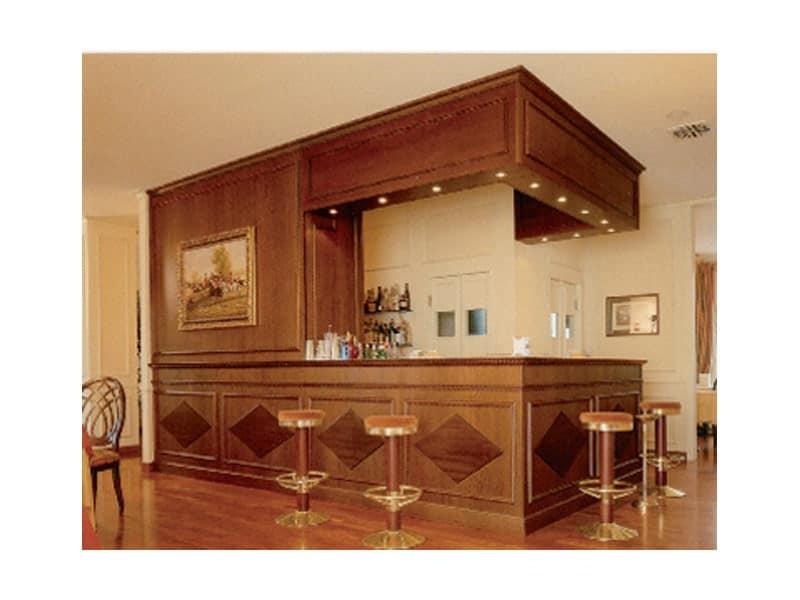 Professione interior designer - Nusco porte milano ...