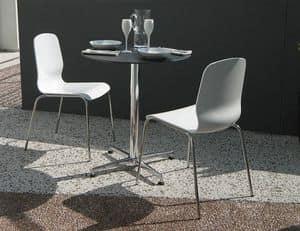 Immagine di 3060, supporto per tavolino bar
