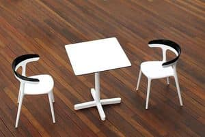 Immagine di 3062, base per tavolo bar