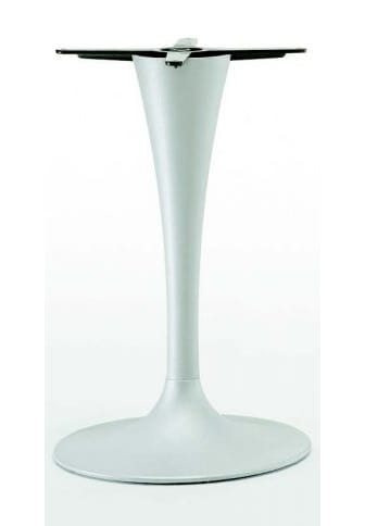4810 Dream, Elegante base per tavolo da bar