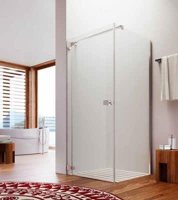 cabine doccia multifunzione noor. Black Bedroom Furniture Sets. Home Design Ideas