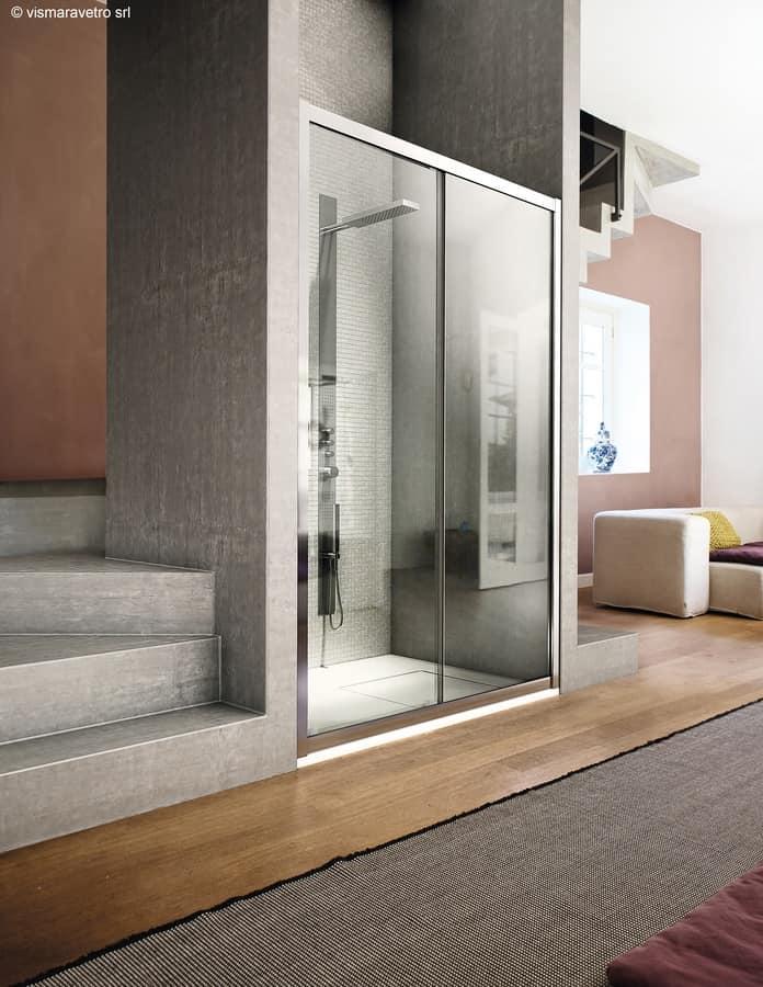 Pannelli doccia ikea porte doccia ikea box cabina in cristallo box doccia ad angolo con ante - Pannelli copri piastrelle bagno ...