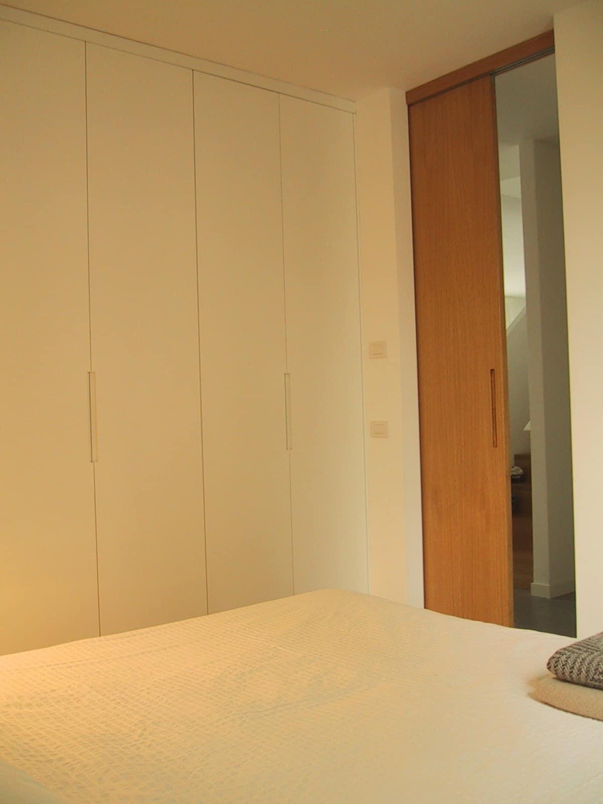 Illuminazione Ingresso Corridoio: Quattro problemi comuni nell ...