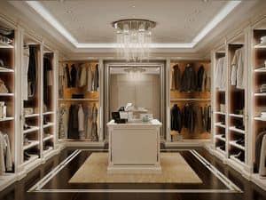 classico contemporaneo mobili guardaroba e cabine. Black Bedroom Furniture Sets. Home Design Ideas