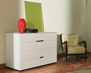 Estel Group Srl, Home Collection
