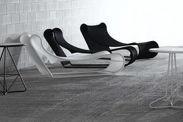 Chaise longue lettino chaise longue da esterno lettino - Chaise longue da esterno ...