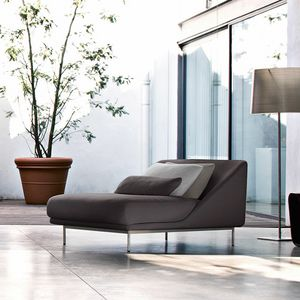 Daytona daybed, Daybed dall'estremo comfort