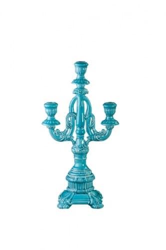 Art. CB233, Candeliere per uso residenziale e alberghiero