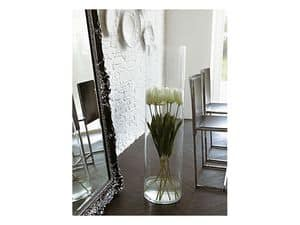 Immagine di C20X88, accessori design