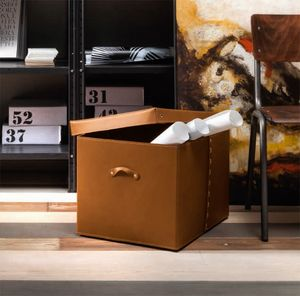 Firestyle & Limac Design by As.tra Sas, Limac - Contenitori per cabine armadio