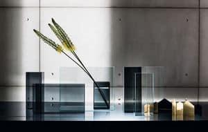 Immagine di Skyline, accessorio
