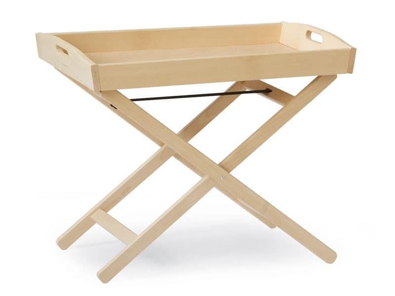 Fodere divani bassetti idee per il design della casa - Tavolini per tv ikea ...