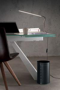 Firestyle & Limac Design by As.tra Sas, Limac - Gettacarte