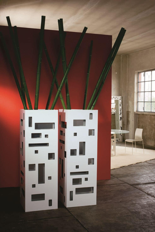Mobili lavelli vasi moderni alti da interno - Vasi di arredamento da interni ...