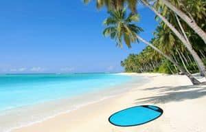 Teli spiaggia