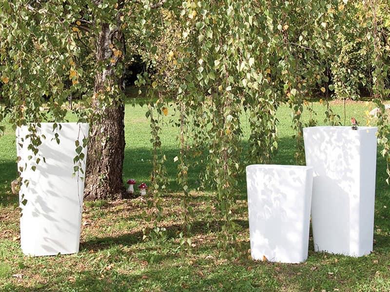Terra va terra vb prezzo accessori per giardino for Terra per giardino