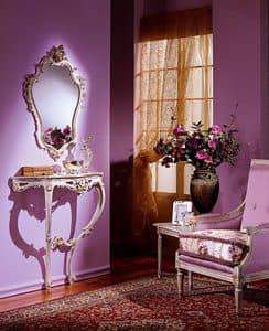 Immagine di 3330 CONSOLLE, mobili classici di lusso