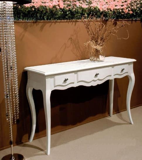 Mobili legno art 1783 carmen - Mobili classici di lusso ...