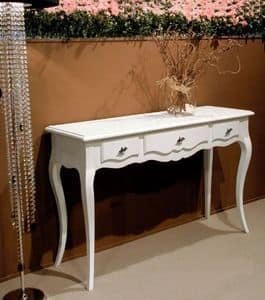 Immagine di Art. 1783 Carmen, mobili legno