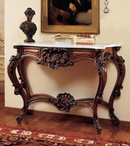 Immagine di Art. 990, mobili ingresso classici di lusso