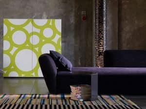 Immagine di BABOL, mobili salotto