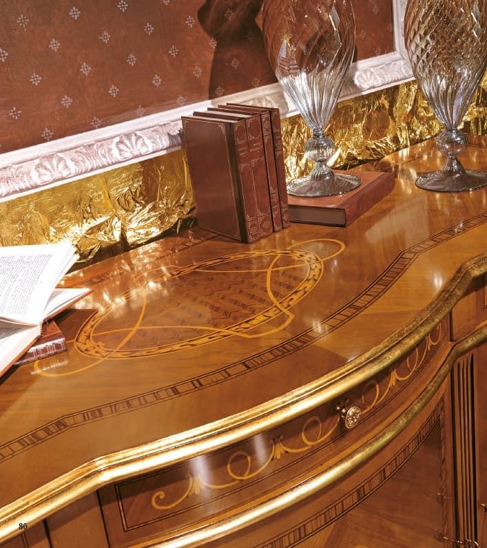 ... Mobili Credenze Classiche ed in stile in stile e classiche di lusso