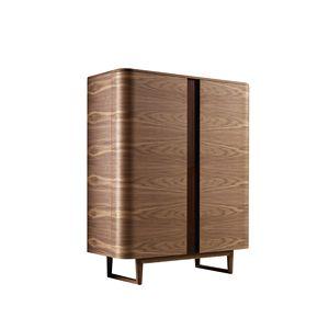 Grilli Srl, Worldesign - mobili e complementi