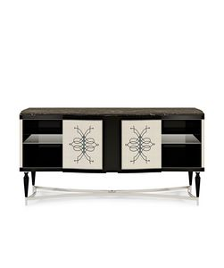 PALAIS ROYAL Mobile, Credenza in stile contemporaneo