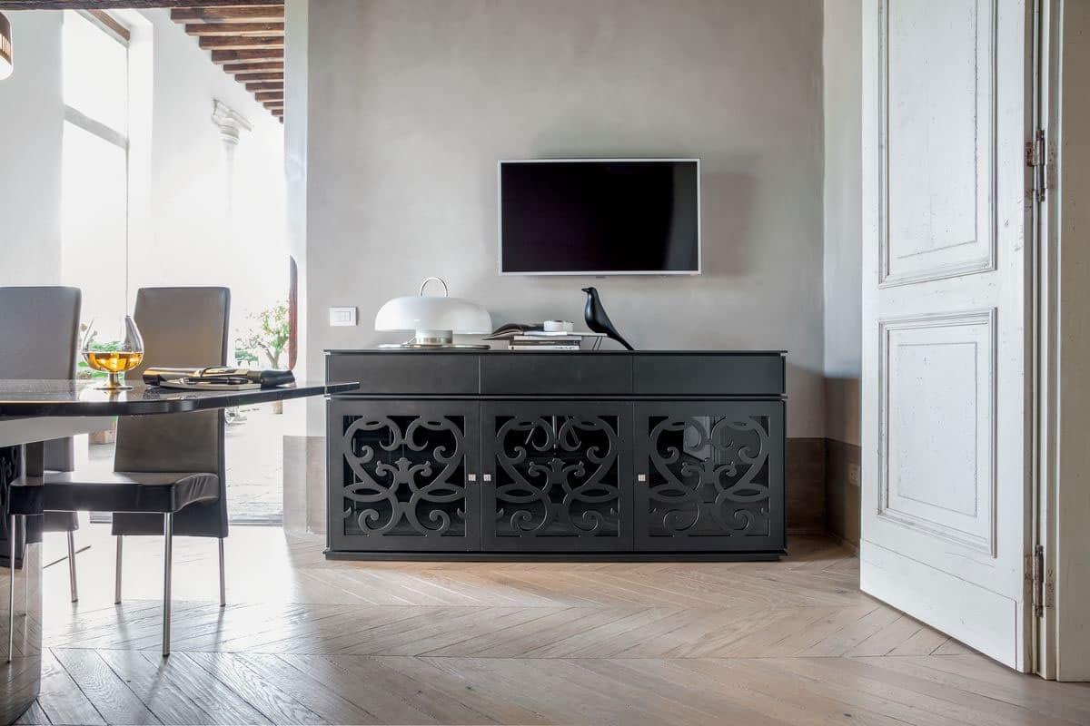 Misure Piano Cottura Ad Angolo. Top Dimensioni Piano Cottura ...