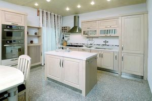 Zuliani Arredamenti, Moderno - Cucine