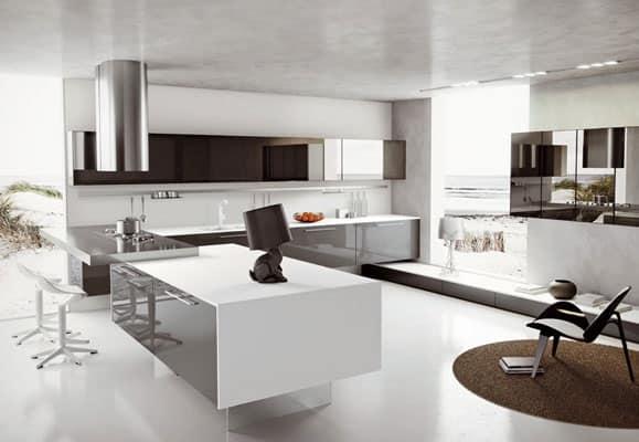 Disegni Cucine Moderne – sayproxy.info