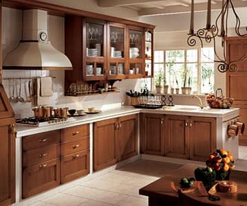 cucine in arte povera prezzi ~ il meglio del design degli interni - Cucine Arte Povera Prezzi