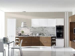 Immagine di Life 2, cucine moderne