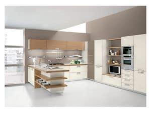 Cucine idf - Arrital cucine spa ...