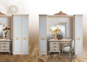 Immagine di Daisy, pareti decorative
